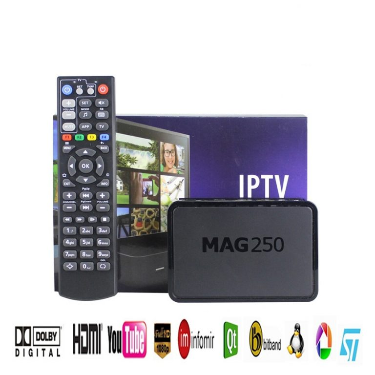 7 reasons why using a paid / premium IPTV package may not be for developing countries