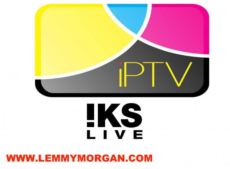IPTV and Cardsharing tech: Learn the basic How-to