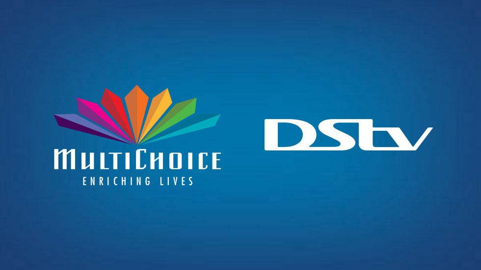 3 DStv decoders Xtraview settings
