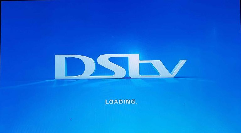Fix DStv decoders Soft-brick problems: refuse to boot/load, won't scan or popping up Installation wizard- easy guide