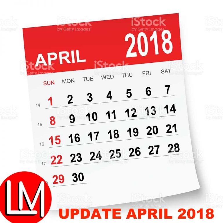 Lemmy Morgan's April 2018 update: Satellite tv, IPTV tech, Cheap data, Discounted Airtime, & Mobile tutorials