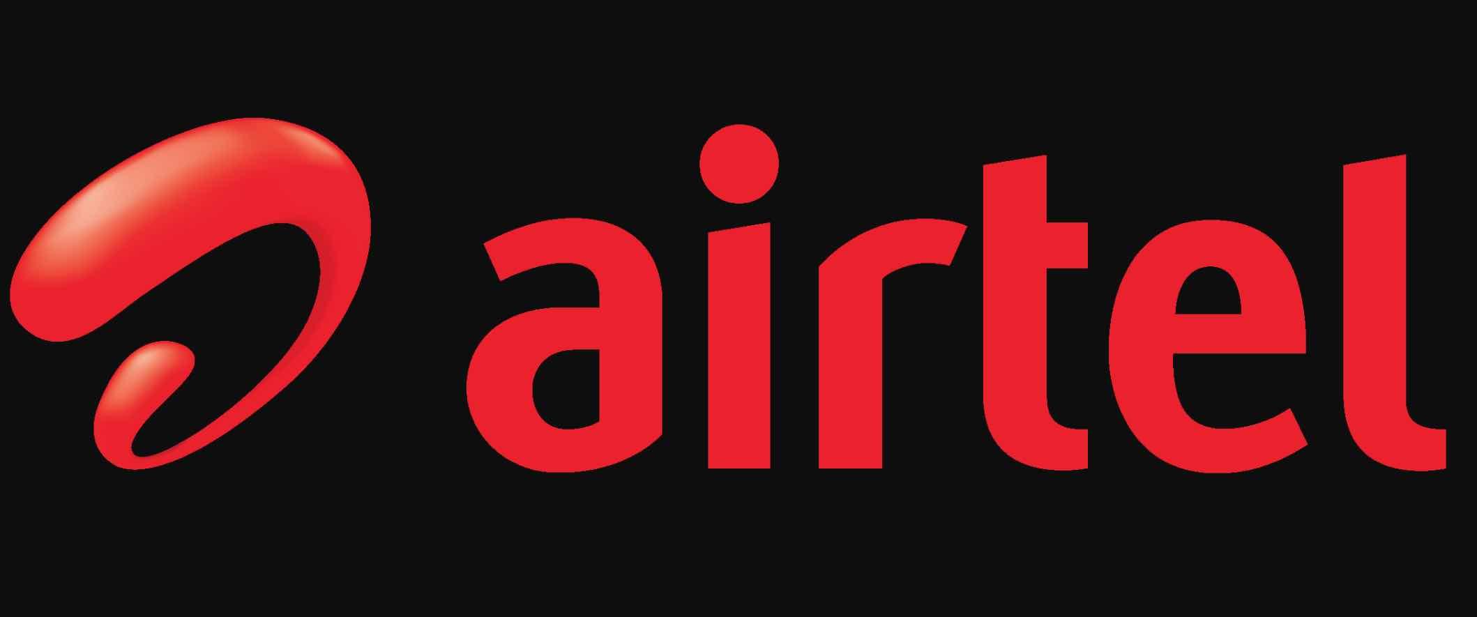 airtel Nigeria 150% data promo