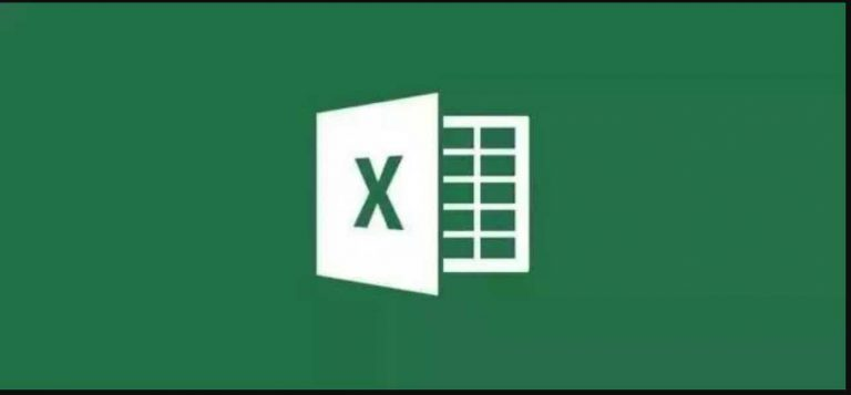 These 10 functions, are essential skills for getting started with Excel