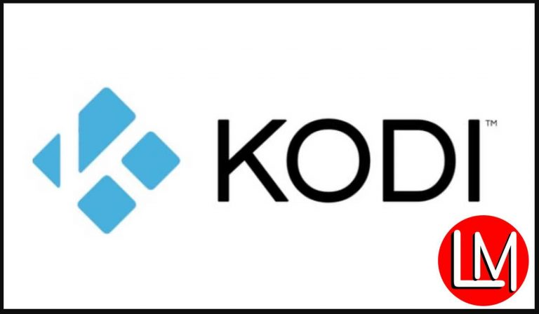 Kodi has now been largely silenced by TV right holders cracking down on its 3rd party Addons: those looking to stream illegal contents now look elsewhere