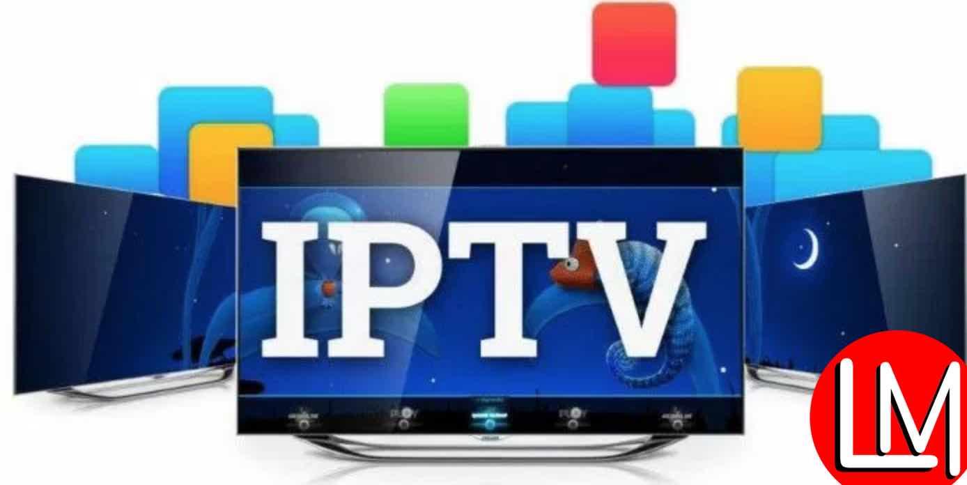 Legal vs secure IPTV viewing