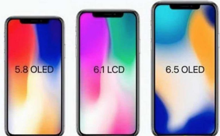 Apple disappoints again: OLED transformation plan delayed until 2020