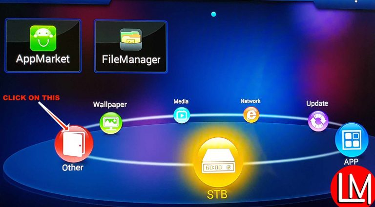 How to input a BISS key into major FTA/IKS Decoders manually