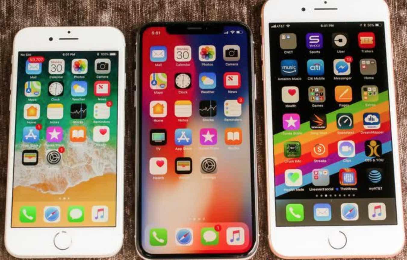 28 iPhone battery extending tricks
