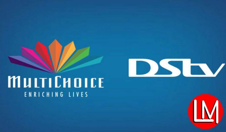 You can buy official DStv & GOtv Nigeria official subscription for as low as 25% discount: this is not a hack on DStv
