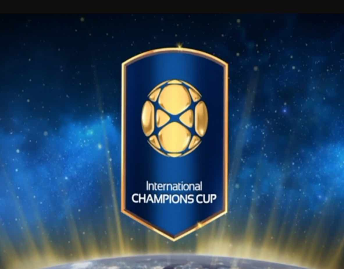 local Nigerian time fixtures of international club championship 2018