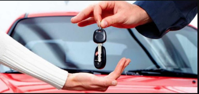 8 important Specs & features to be considered before buying any vehicle