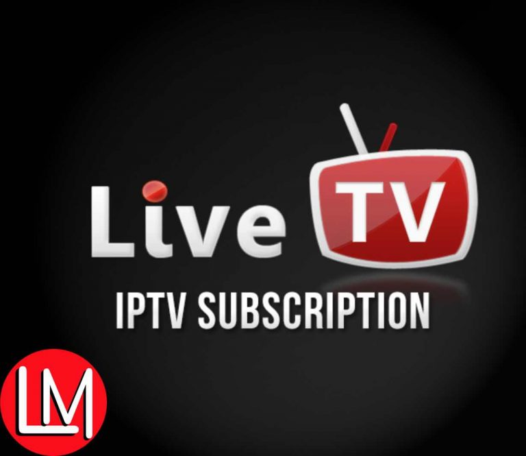 Is IPTV legal? Get all the Answers to the Question of the Legality of IPTV Services