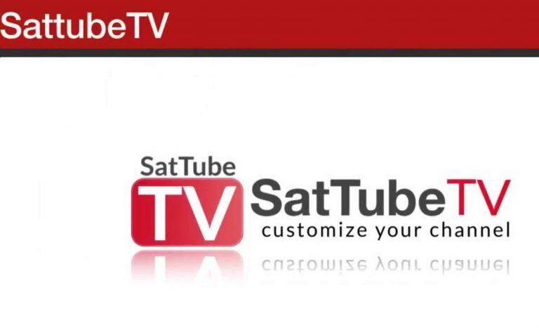 SatTube TV – A tech that combines satellite tv without a frequency + IPTV