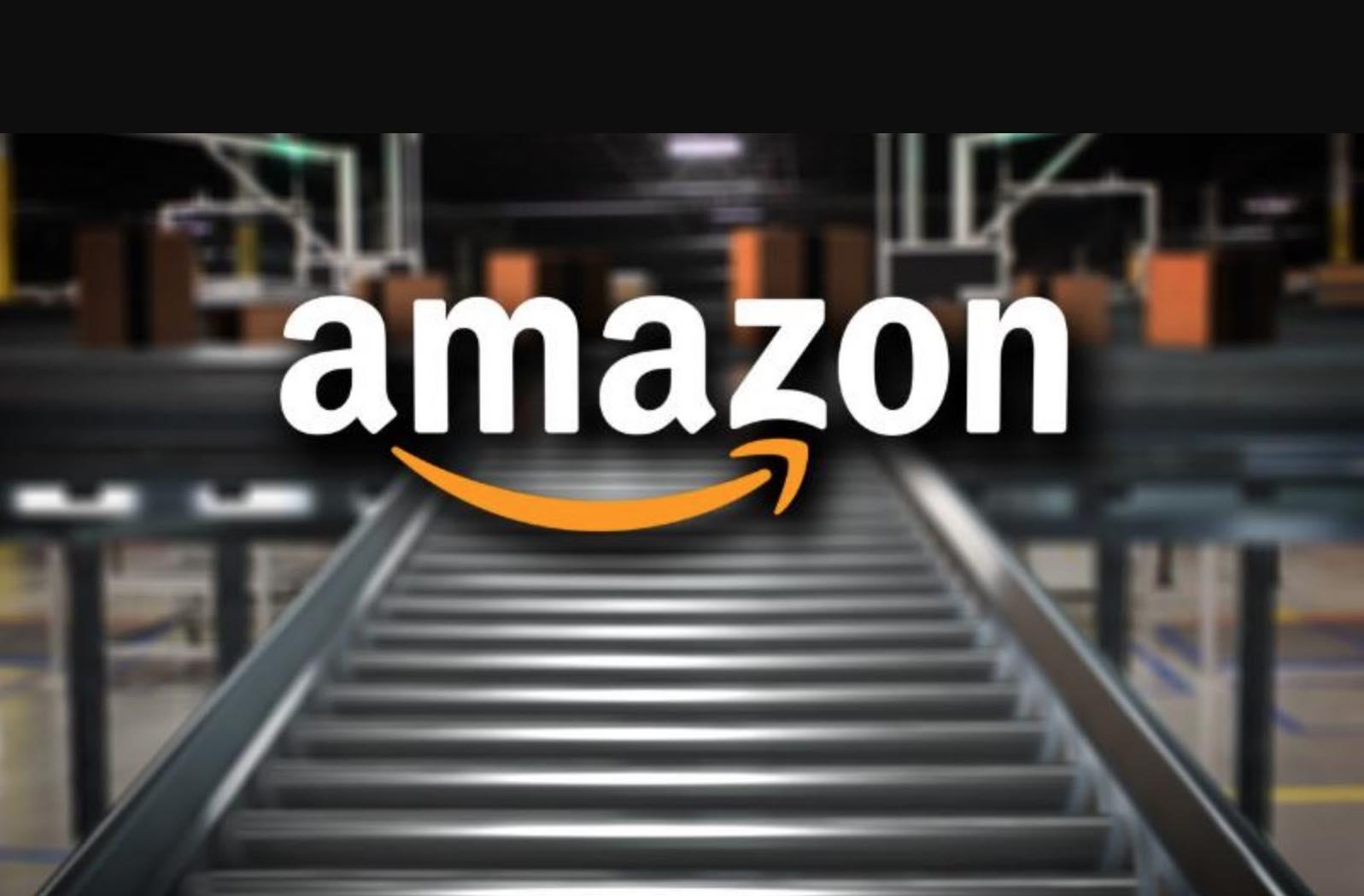 Reinstate Suspended Amazon Buyer's Account