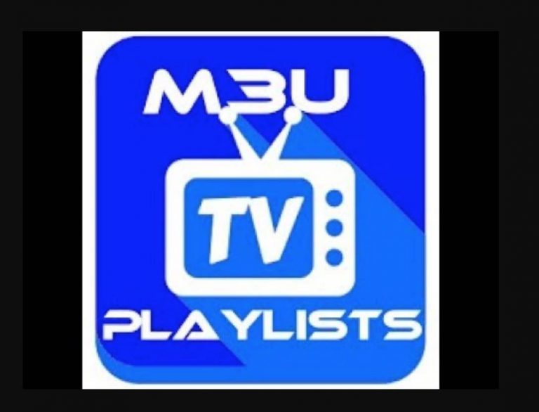 How you can Manually load IPTV .M3U/.M3U8 Playlist URL on various decoders, Android and others