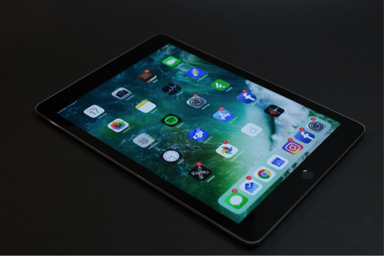 6 Tips in Dealing With Technical Difficulties of Your Ipad
