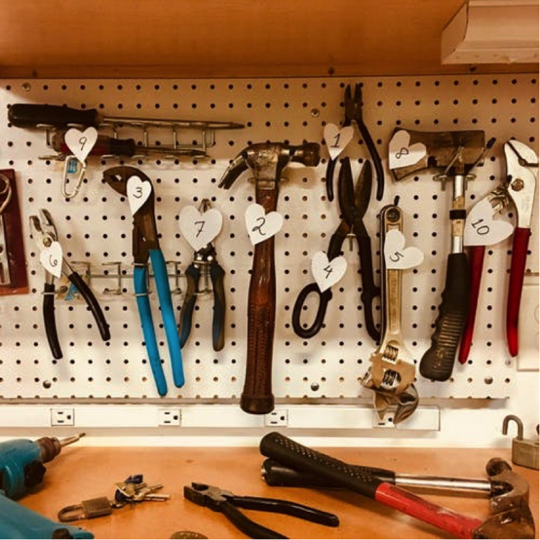 The Importance of Appropriate Home Tools for Every Homeowner
