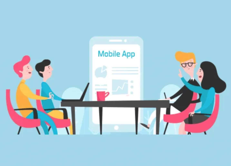 enhance mobile app user-experience