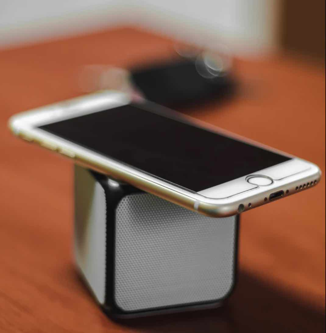 5 ways to keep your gadgets safe